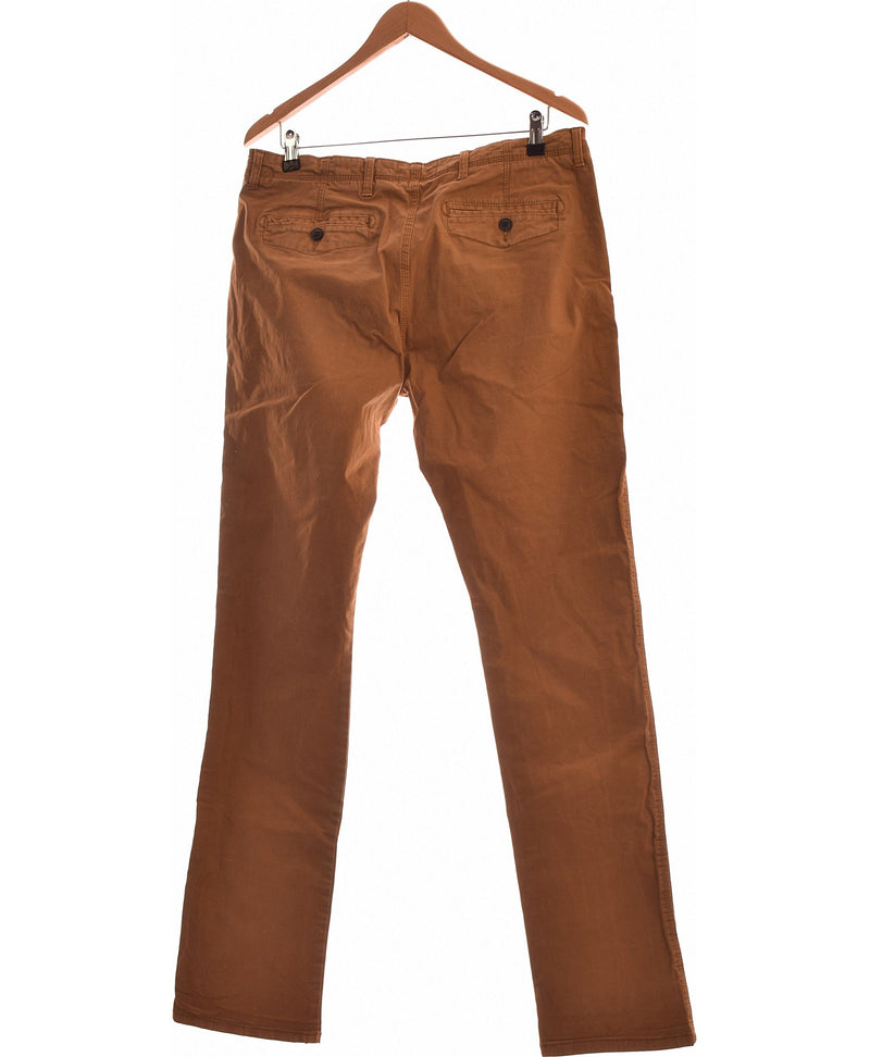 282471 Jeans CELIO Occasion Vêtement occasion seconde main