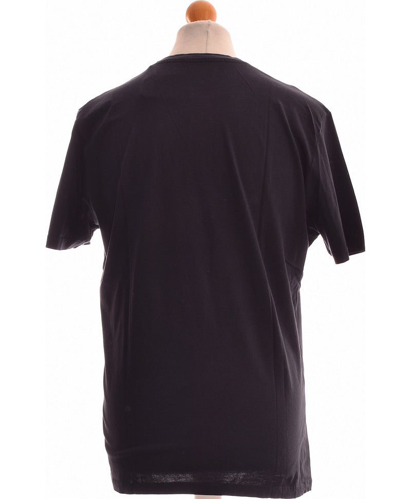 282474 Tops et t-shirts JACK AND JONES Occasion Vêtement occasion seconde main