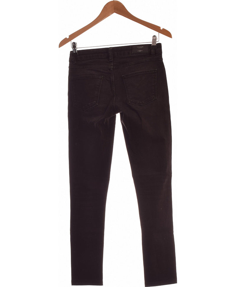 282483 Jeans PROMOD Occasion Vêtement occasion seconde main
