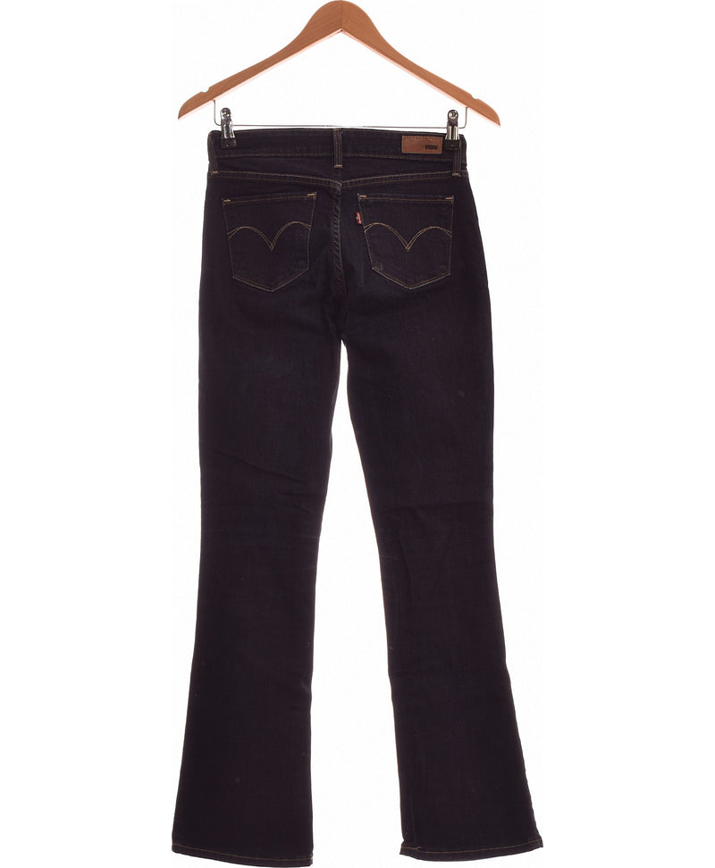 282569 Jeans LEVI'S Occasion Vêtement occasion seconde main