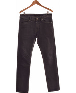 282664 Jeans ZARA Occasion Vêtement occasion seconde main