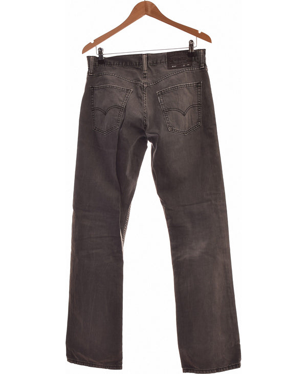282704 Jeans LEVI'S Occasion Vêtement occasion seconde main