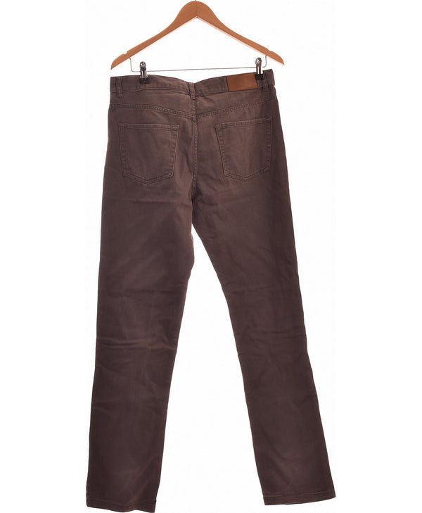 282856 Jeans MONOPRIX Occasion Vêtement occasion seconde main