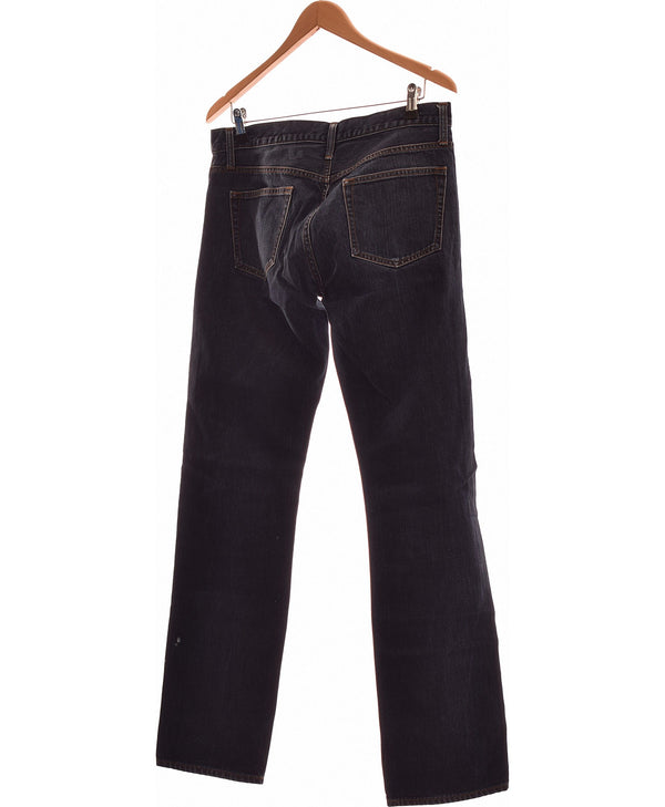 282881 Jeans UNIQLO Occasion Vêtement occasion seconde main