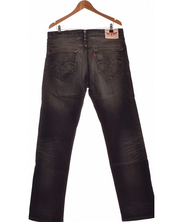 283566 Jeans LEVI'S Occasion Vêtement occasion seconde main