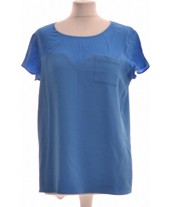 283634 Tops et t-shirts CAROLL Occasion Once Again Friperie en ligne