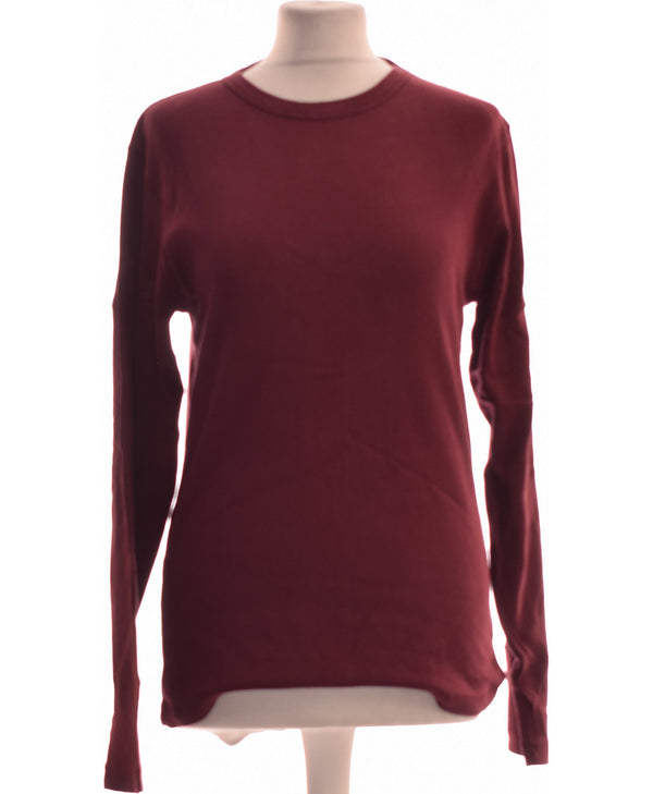 283652 Tops et t-shirts GAP Occasion Once Again Friperie en ligne