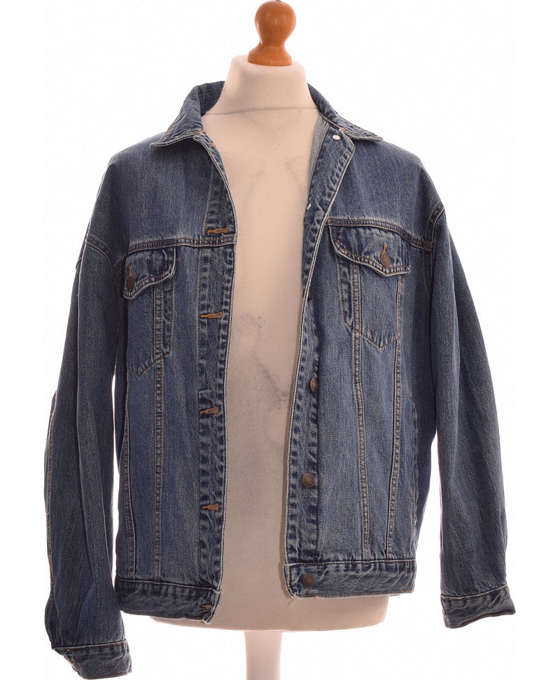 283737 Vestes PULL AND BEAR Occasion Once Again Friperie en ligne