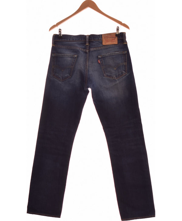 283784 Jeans LEVI'S Occasion Vêtement occasion seconde main