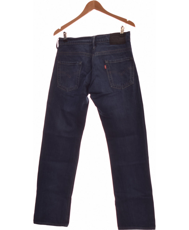 283789 Jeans LEVI'S Occasion Vêtement occasion seconde main