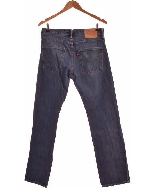283790 Jeans LEVI'S Occasion Vêtement occasion seconde main