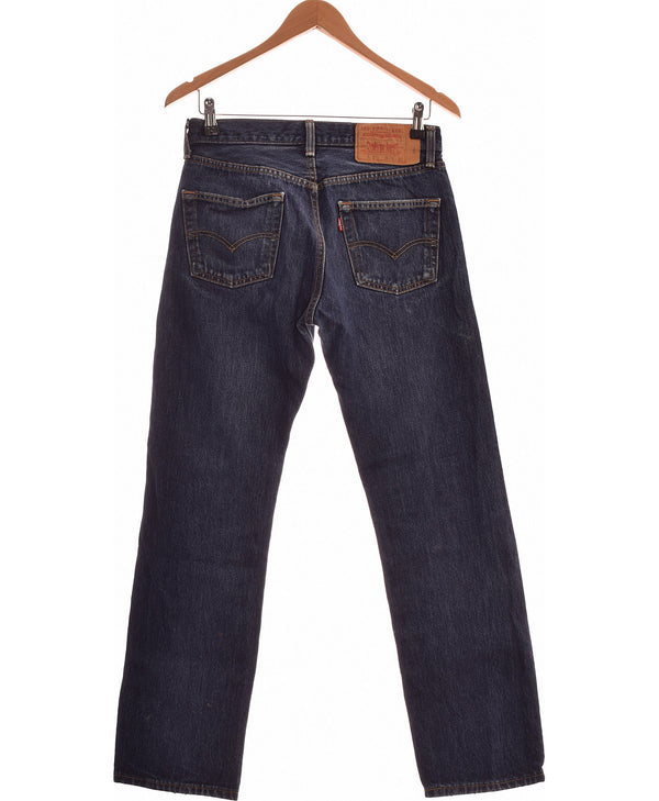 283855 Jeans LEVI'S Occasion Vêtement occasion seconde main