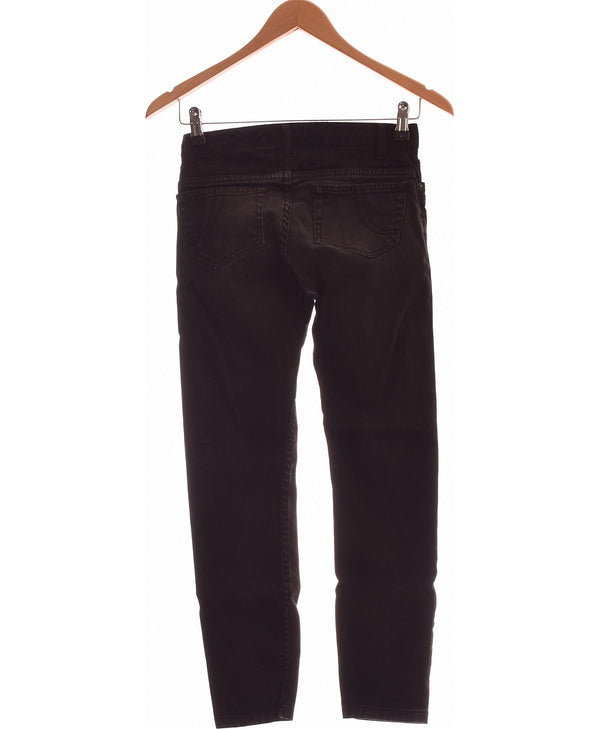 283999 Jeans MAJE Occasion Vêtement occasion seconde main