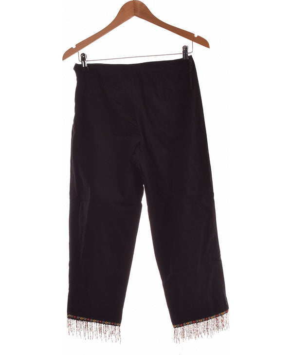 284460 Pantalons et pantacourts RENE DERHY Occasion Vêtement occasion seconde main
