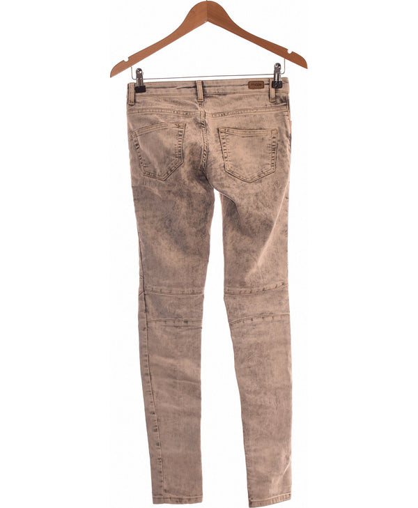 284768 Jeans MAJE Occasion Vêtement occasion seconde main