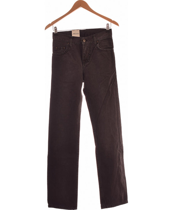 284991 Jeans CARHARTT Occasion Once Again Friperie en ligne