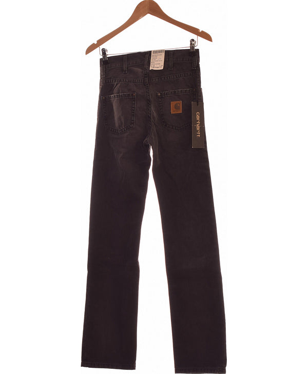 284991 Jeans CARHARTT Occasion Vêtement occasion seconde main