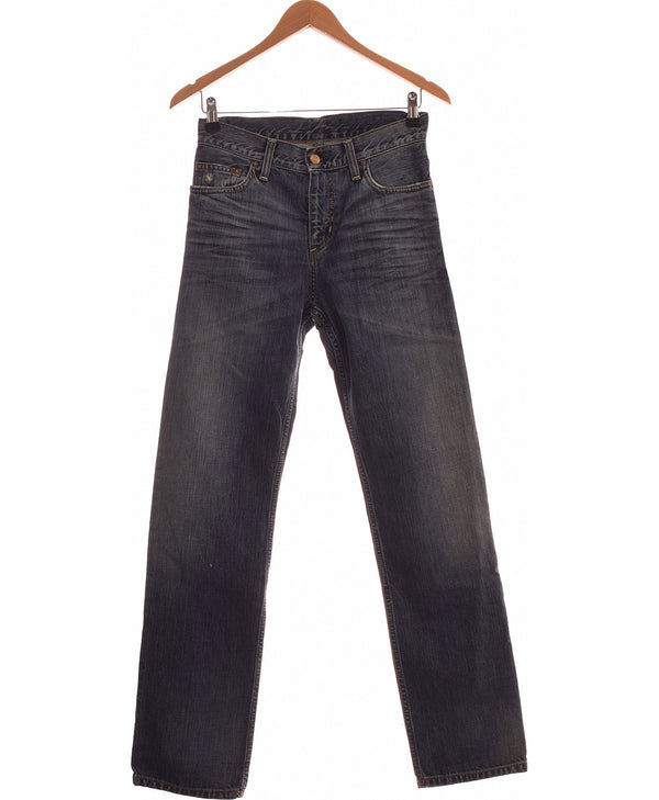 284993 Jeans CARHARTT Occasion Once Again Friperie en ligne