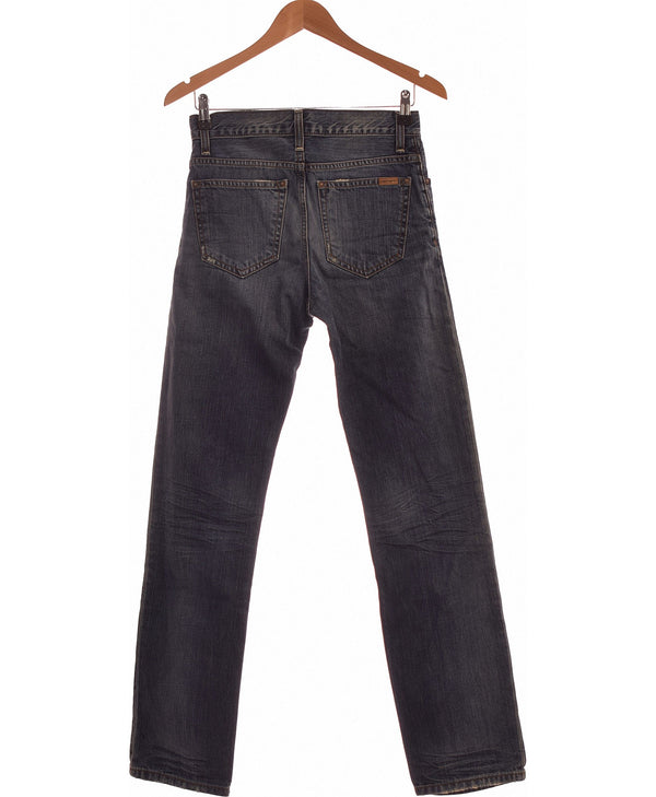 284993 Jeans CARHARTT Occasion Vêtement occasion seconde main