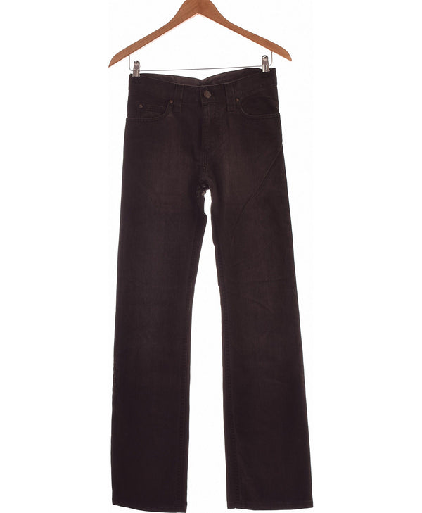 285224 Jeans CARHARTT Occasion Once Again Friperie en ligne
