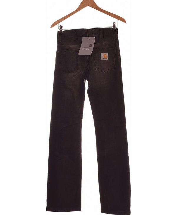 285224 Jeans CARHARTT Occasion Vêtement occasion seconde main