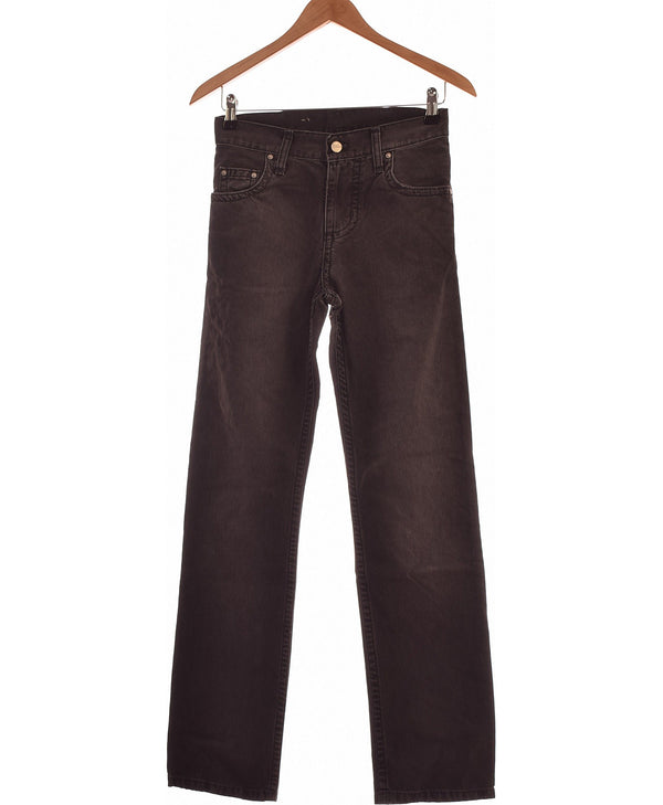 285240 Jeans CARHARTT Occasion Once Again Friperie en ligne