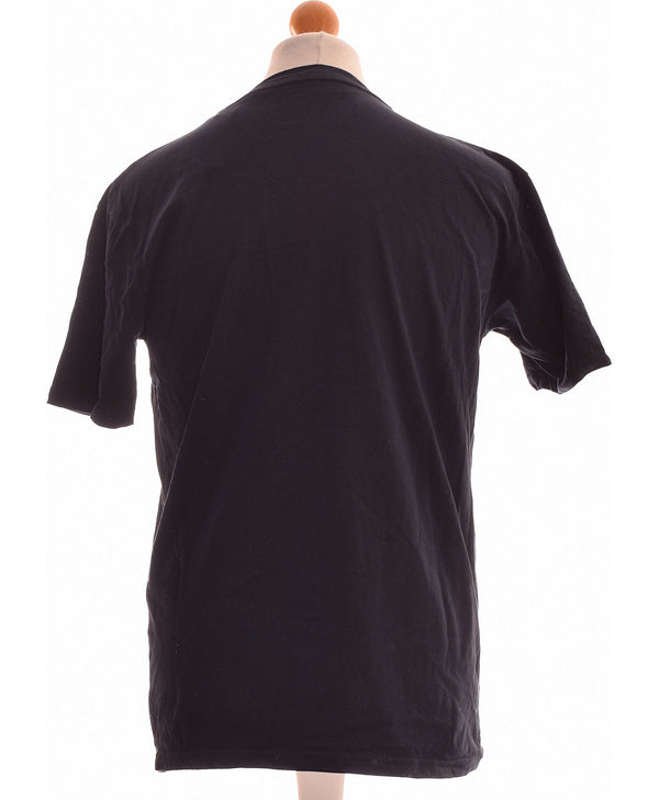 286012 Tops et t-shirts CELIO Occasion Vêtement occasion seconde main