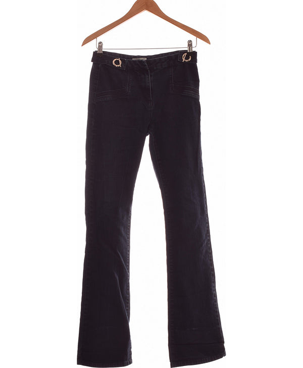 286232 Jeans MORGAN Occasion Once Again Friperie en ligne