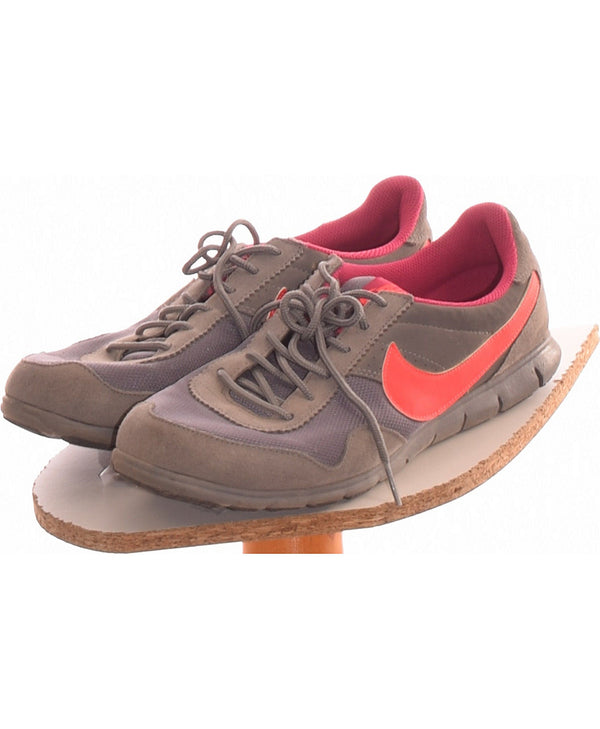 286443 Chaussures NIKE Occasion Once Again Friperie en ligne