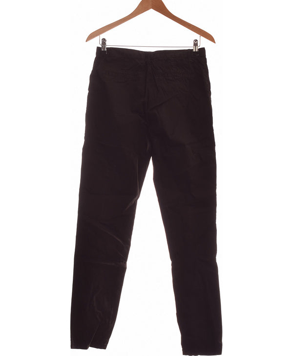 286514 Pantalons et pantacourts CAROLL Occasion Vêtement occasion seconde main