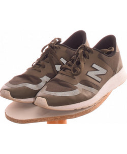 chaussures new balance occasion
