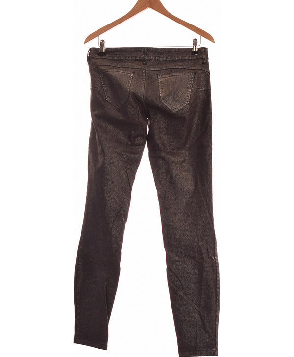 287248 Jeans BENETTON Occasion Vêtement occasion seconde main