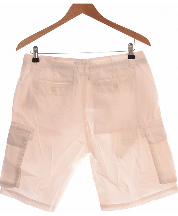 287317 Shorts et bermudas CELIO Occasion Vêtement occasion seconde main