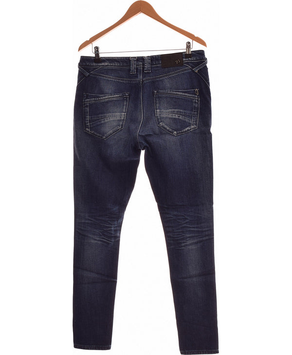 288257 Jeans PEPE JEANS Occasion Vêtement occasion seconde main