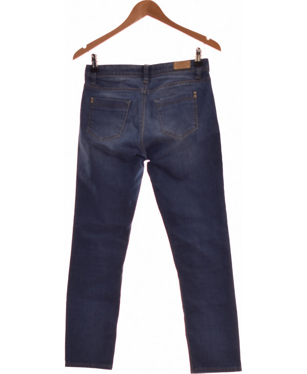 288363 Jeans ESPRIT Occasion Vêtement occasion seconde main