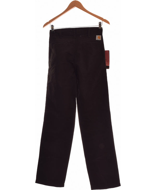 288384 Jeans CARHARTT Occasion Vêtement occasion seconde main