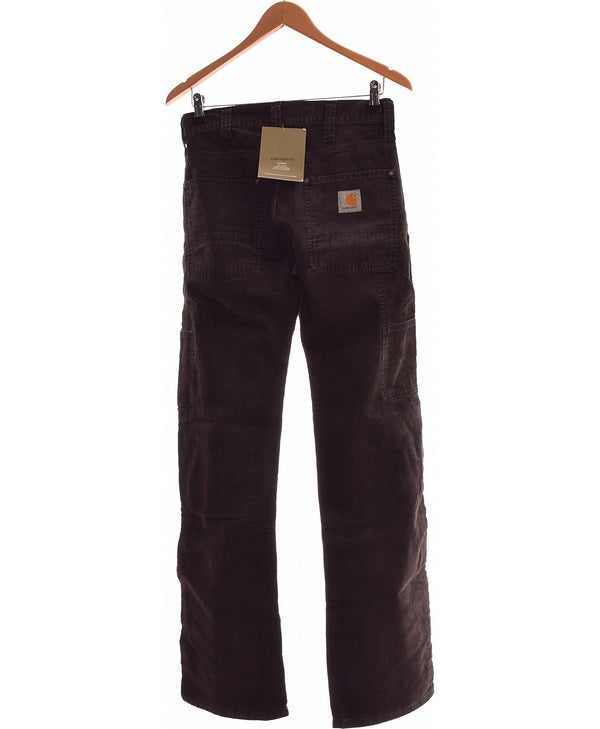 288386 Jeans CARHARTT Occasion Vêtement occasion seconde main