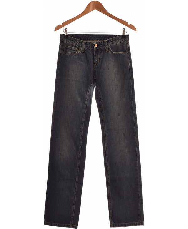 288387 Jeans CARHARTT Occasion Once Again Friperie en ligne