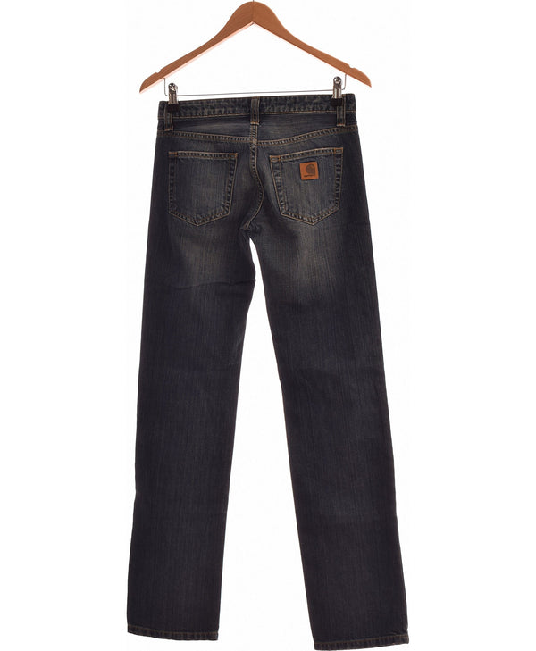 288387 Jeans CARHARTT Occasion Vêtement occasion seconde main