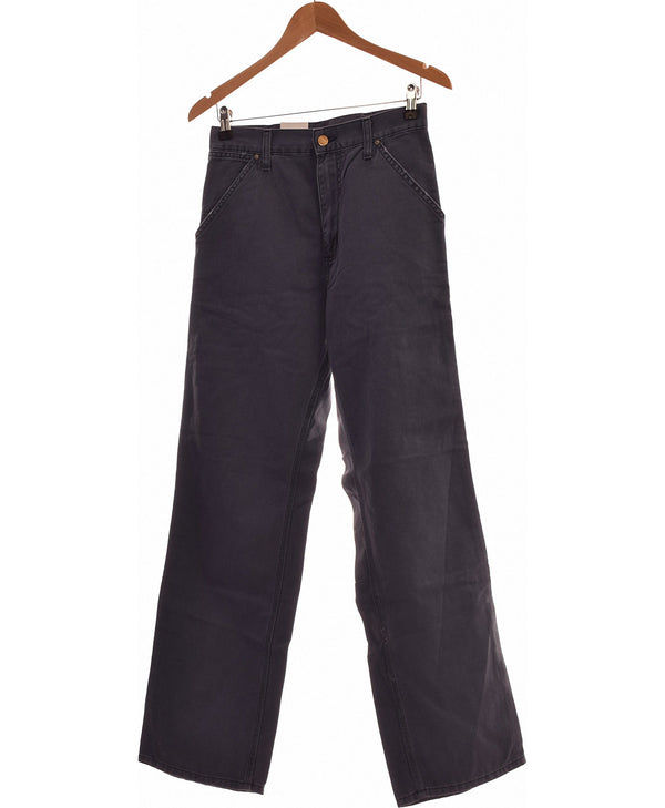 288390 Jeans CARHARTT Occasion Once Again Friperie en ligne