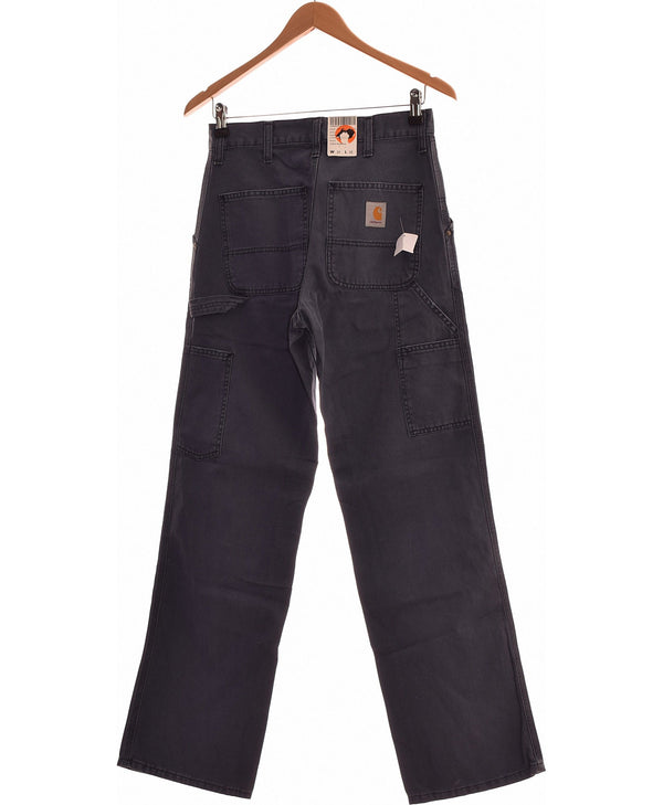 288390 Jeans CARHARTT Occasion Vêtement occasion seconde main