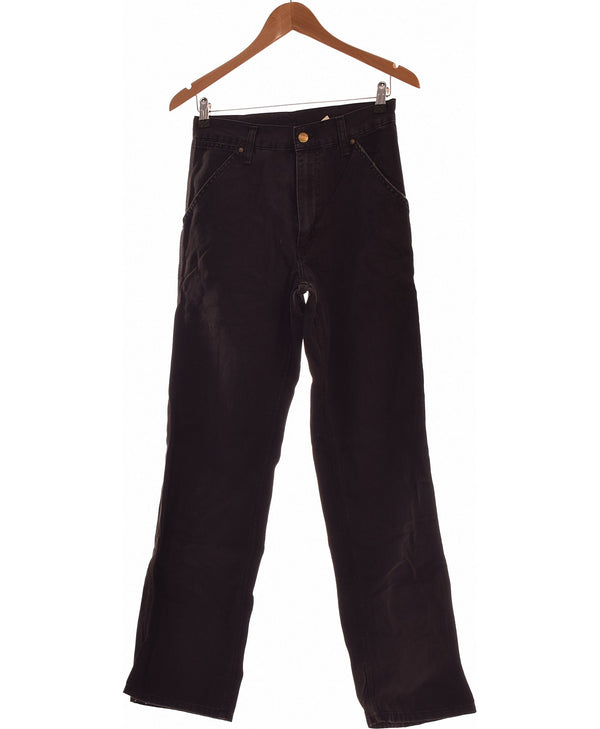 288391 Jeans CARHARTT Occasion Once Again Friperie en ligne