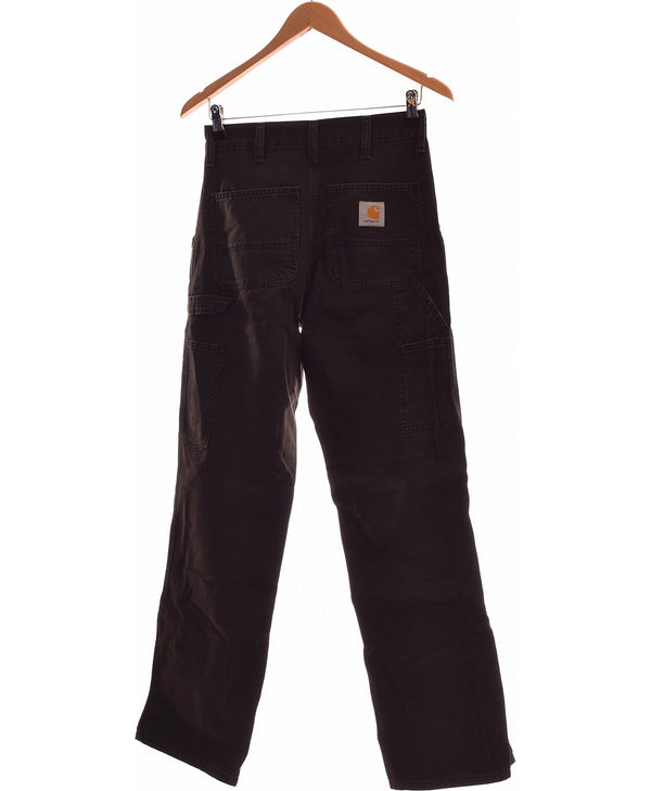 288391 Jeans CARHARTT Occasion Vêtement occasion seconde main