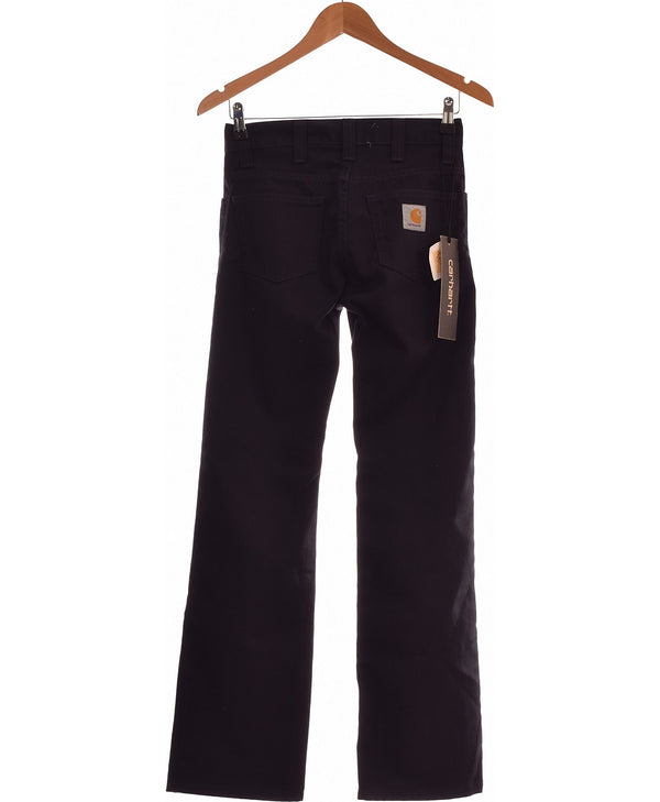 288393 Jeans CARHARTT Occasion Vêtement occasion seconde main