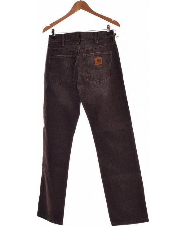 288395 Jeans CARHARTT Occasion Vêtement occasion seconde main