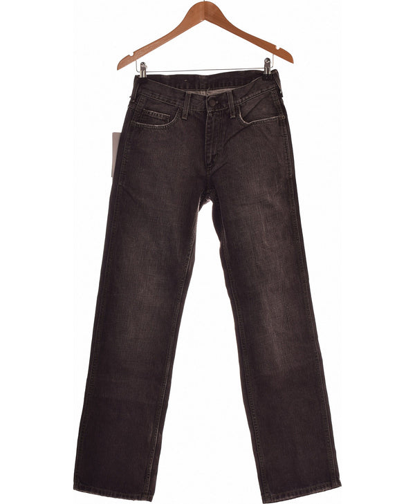 288397 Jeans CARHARTT Occasion Once Again Friperie en ligne
