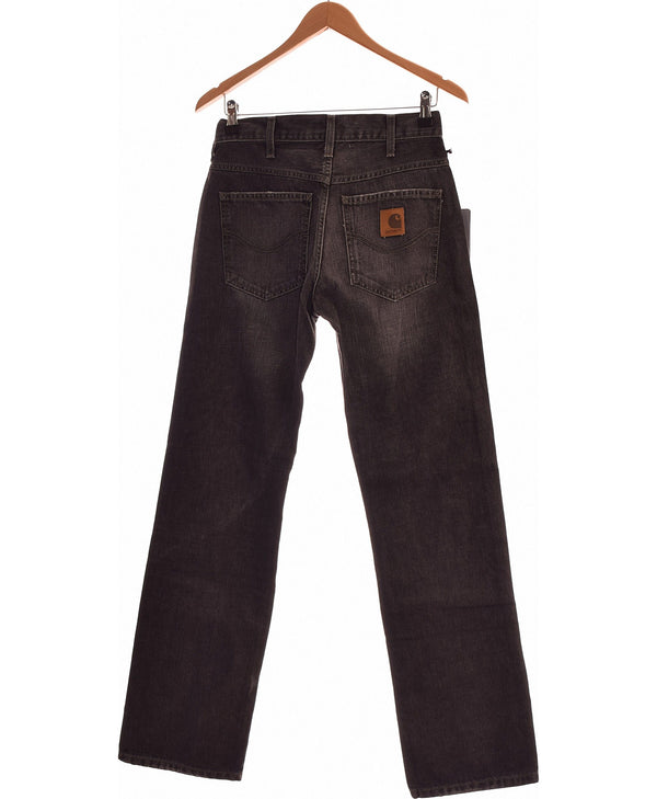288397 Jeans CARHARTT Occasion Vêtement occasion seconde main