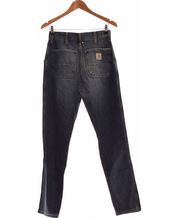 288398 Jeans CARHARTT Occasion Vêtement occasion seconde main