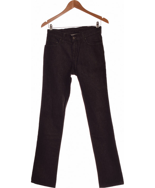 288400 Jeans CARHARTT Occasion Once Again Friperie en ligne