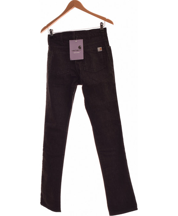288400 Jeans CARHARTT Occasion Vêtement occasion seconde main